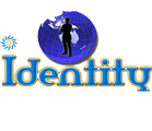 Identity Training Services Pvt. Ltd.