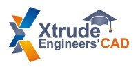 Xtrude Engineers' CAD - PTC Auth. Training Centre